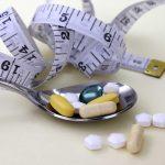 ادوية التخسيس المستوردة