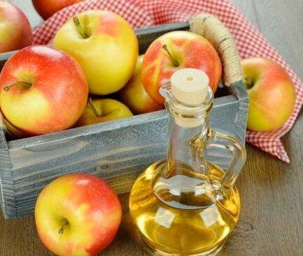 تجربتي مع التفاح للمرارة تفتيت حصى المرارة بالتفاح معلومة