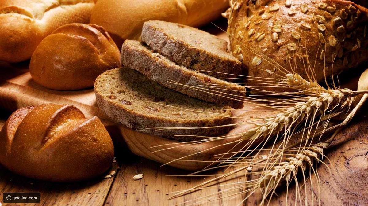 تفسير حلم الخبز تفسير حلم شخص يعطيني خبز معلومة
