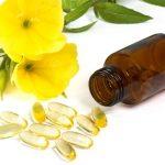 حبوب زهرة الربيع لتكبير الثدي وفوائدها للحفاظ على نضارة البشرة