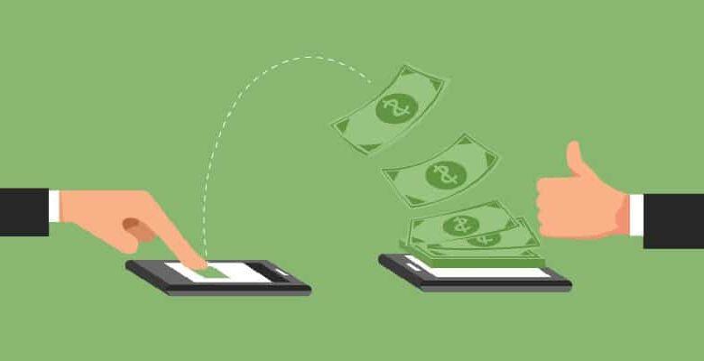 كيفية تحويل مبلغ من حساب إلى آخر الأهلي المصري