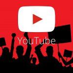 كيفية عمل اعلان ممول على اليوتيوب مجانا