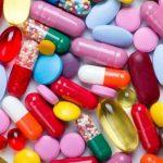 اسماء فيتامينات للحامل