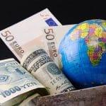 ما هي أسباب الأزمة المالية العالمية 2008