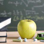 مقدمة اذاعة مدرسية عن العلم كاملة الفقرات