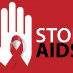 هل الاتصال الجنسي من الخلف يسبب الإيدز