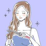 وصفة لتنعيم الشعر في ساعتين