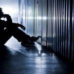 علاج الأمراض النفسية في الإسلام