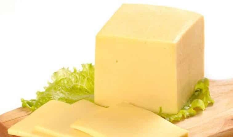 الجبنة الرومى فى الحلم