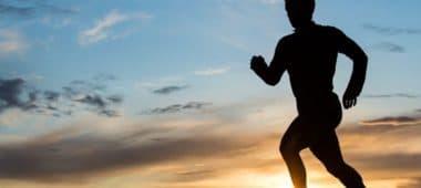 الرياضة أثناء الصوم لحرق أكثر للدهون