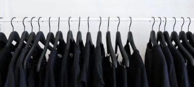 تفسير حلم لبس الأسود للمتزوجه