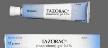 كريم تازاروتين