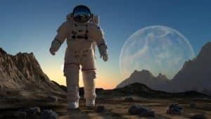 معلومات-عن-الفضاء